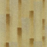 Harlequin Suzuri Bronze Wallpaper - Product code: 112198