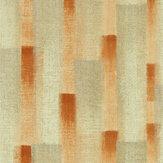 Harlequin Suzuri Cayenne Wallpaper - Product code: 112199