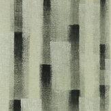 Harlequin Suzuri Onyx Wallpaper - Product code: 112200
