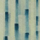 Harlequin Suzuri Ink Wallpaper - Product code: 112202