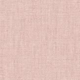 Caselio Linen Light Pink Wallpaper - Product code: LINN68524009
