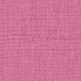 Caselio Linen Dark Pink Wallpaper - Product code: LINN68524112