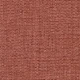 Caselio Linen Orange Wallpaper - Product code: LINN68524250