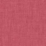 Caselio Linen Raspberry Wallpaper - Product code: LINN68524340