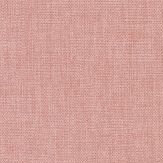 Caselio Linen Rose Wallpaper - Product code: LINN68524407