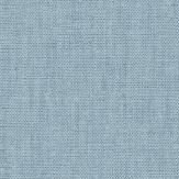 Caselio Linen Light Blue Wallpaper - Product code: LINN68526000