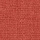 Caselio Linen Red Wallpaper - Product code: LINN68528000