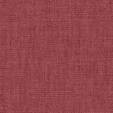 Caselio Linen Bordeaux Red Wallpaper - Product code: LINN68528019