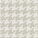 Casadeco Camden Grey Wallpaper - Product code: 81930104
