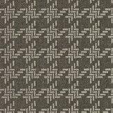 Casadeco Camden Brown Wallpaper - Product code: 81939132