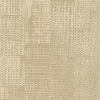 Casadeco Shoreditch Beige Wallpaper - Product code: 81951133