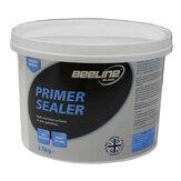 Beeline Beeline Primer Sealer Tool - Product code: BN045005J