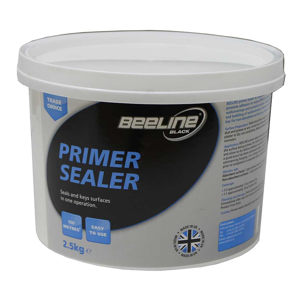 Beeline Primer Sealer Tool - by Beeline
