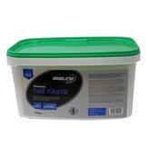 Beeline Beeline Prepared Tub Paste Adhesive - Product code: DE38A