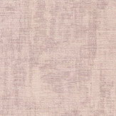 Jane Churchill Dorado Pink Wallpaper - Product code: J159W-10