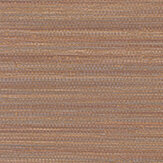 Jane Churchill Esker Copper Wallpaper - Product code: J8007-02