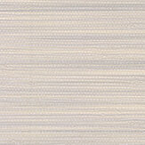 Jane Churchill Esker Taupe Wallpaper - Product code: J8007-08