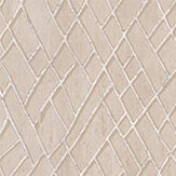 Jane Churchill Rex Stone Wallpaper - Product code: J8011-01