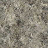 17 Patterns Amorphous Stone Wallpaper - Product code: A06-AM-01W