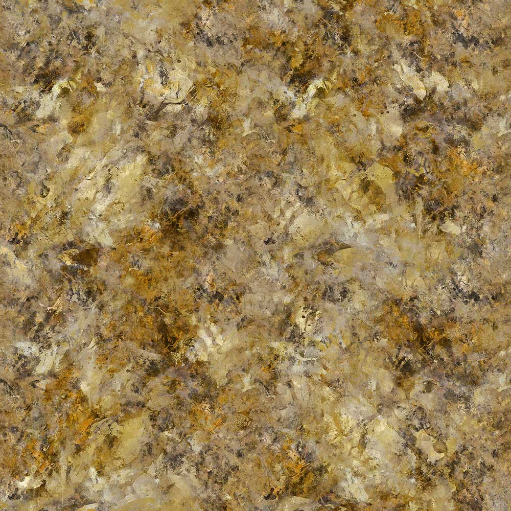 Demiurge Wallpaper - Blake's Gold - by 17 Patterns