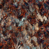 17 Patterns Empyrean Earth Tones Wallpaper - Product code: A06-EM-01W