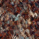 17 Patterns Empyrean Earth Tones Wallpaper - Product code: A06-EM-01W