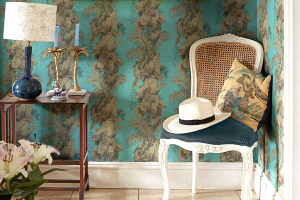 Wallpaper And Fabric Online Wallpaper Direct Usa