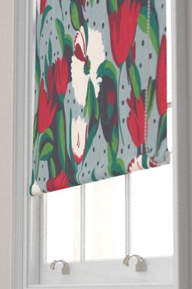 Blendworth Tulip Reign Persephone Blind - Product code: BAZTUL1920