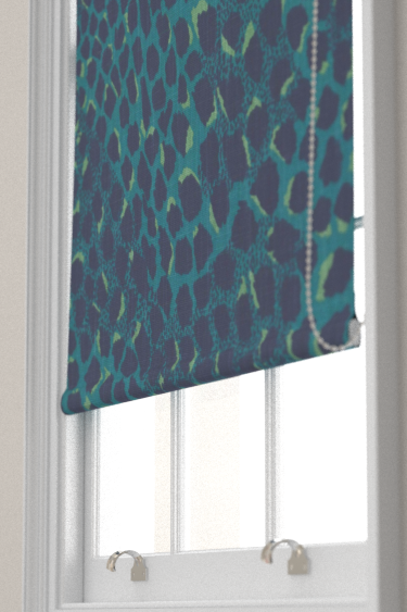 Blendworth Paws Disco Blind - Product code: BAZPAW1910