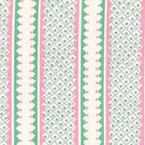Blendworth Rialto Candy Fabric - Product code: BAZRIA1913