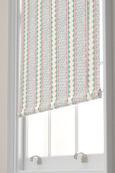 Blendworth Rialto Candy Blind - Product code: BAZRIA1913
