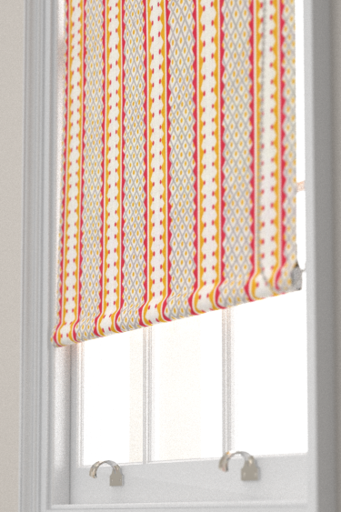 Blendworth Rialto Circus Blind - Product code: BAZRIA1914