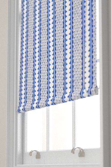 Blendworth Rialto Dresden Blind - Product code: BAZRIA1915
