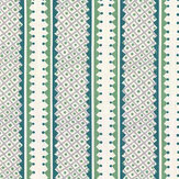 Blendworth Rialto Privet Fabric - Product code: BAZRIA1916