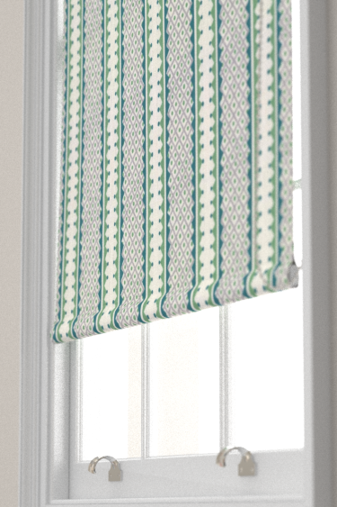 Blendworth Rialto Privet Blind - Product code: BAZRIA1916