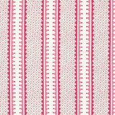 Blendworth Rialto Sugar Plum Fabric - Product code: BAZRIA1917