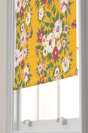 Blendworth Bella Acacia Blind - Product code: BAZBEL1901