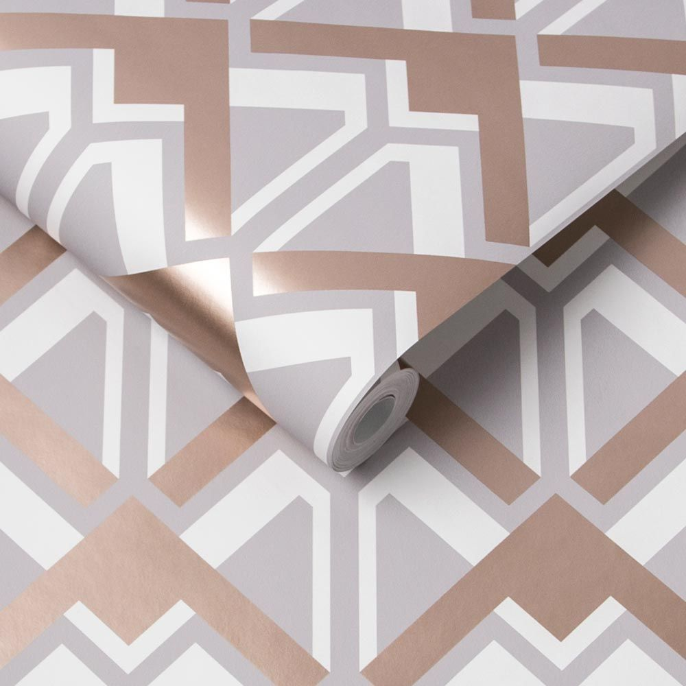 Graham & Brown Beau Stardust Wallpaper - Product code: 105583