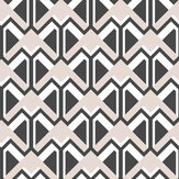 Graham & Brown Beau Gatsby Wallpaper - Product code: 105585