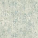 Villa Nova Temperate Verdigris Wallpaper - Product code: W603/02