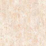 Villa Nova Temperate Sandstone Wallpaper - Product code: W603/04
