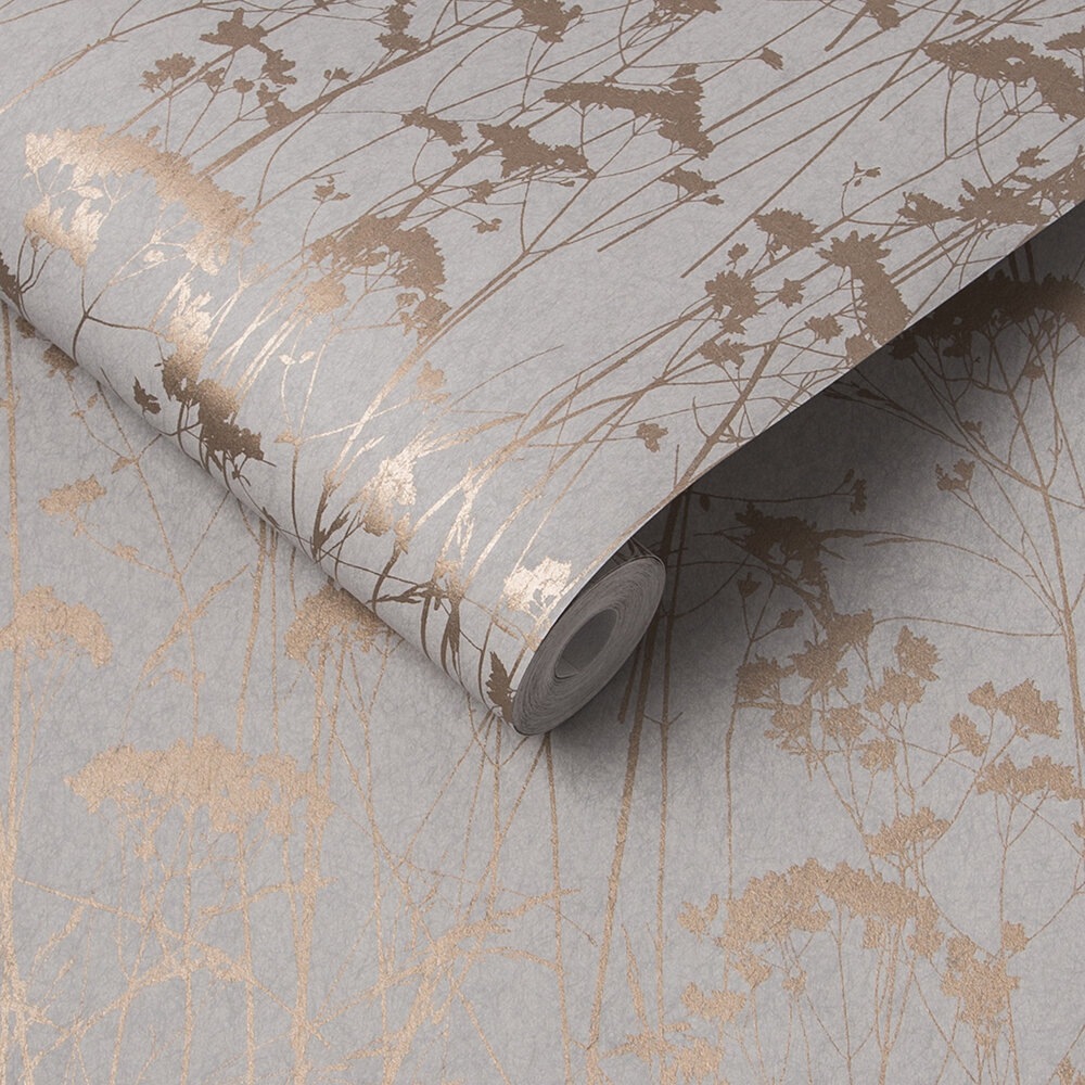Graham & Brown Grace Cloud Wallpaper - Product code: 105457