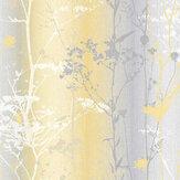 Graham & Brown Wildflower Summer Wallpaper - Product code: 104072