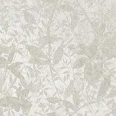 Graham & Brown Botany Soft Gold Wallpaper - Product code: 105115