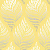Graham & Brown Botanica Summer Wallpaper - Product code: 105453