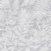 Graham & Brown Prairie Winter Wallpaper - Product code: 105462
