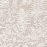 Graham & Brown Prairie Autumn Wallpaper - Product code: 105463