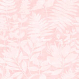 Graham & Brown Prairie Summer Wallpaper - Product code: 105464