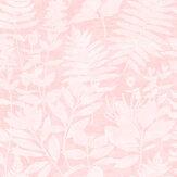 Graham & Brown Prairie Summer Wallpaper - Product code: 105464
