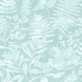 Graham & Brown Prairie Spring Wallpaper - Product code: 105465
